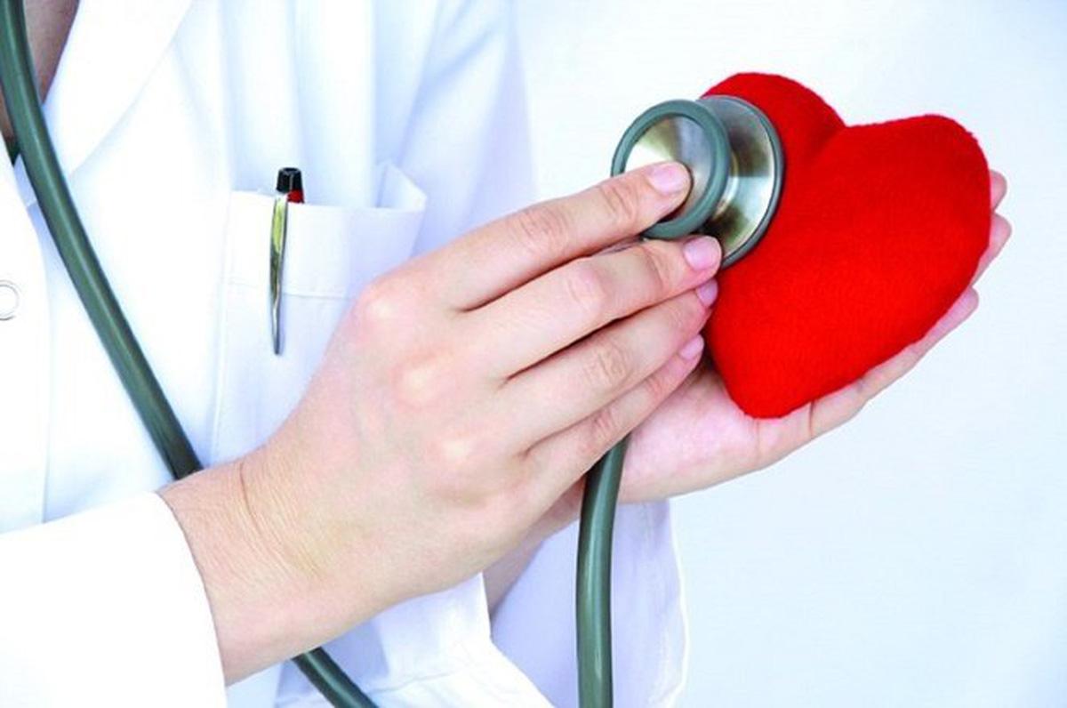 xoa bóp bấm huyệt giúp hạ huyết áp