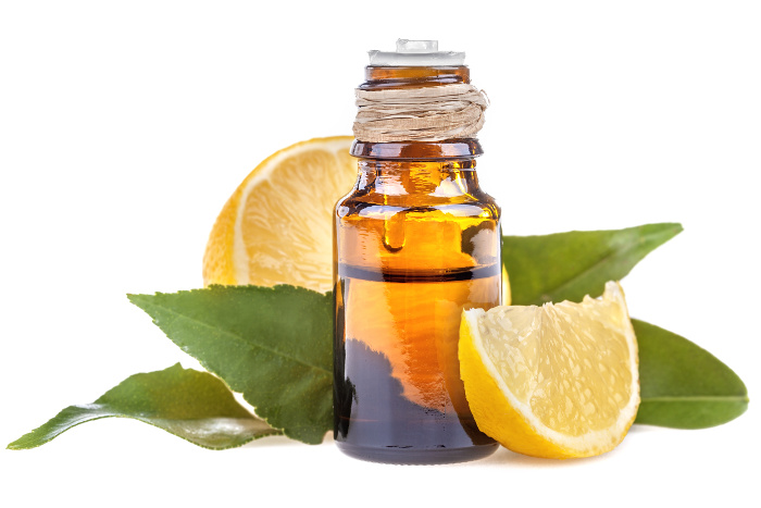 Tinh dầu tốt cho phụ nữ mang thai