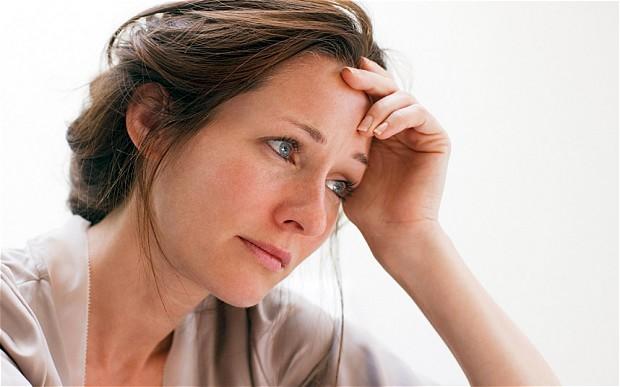 Xoa bóp bấm huyệt tốt cho người bị suy nhược thần kinh