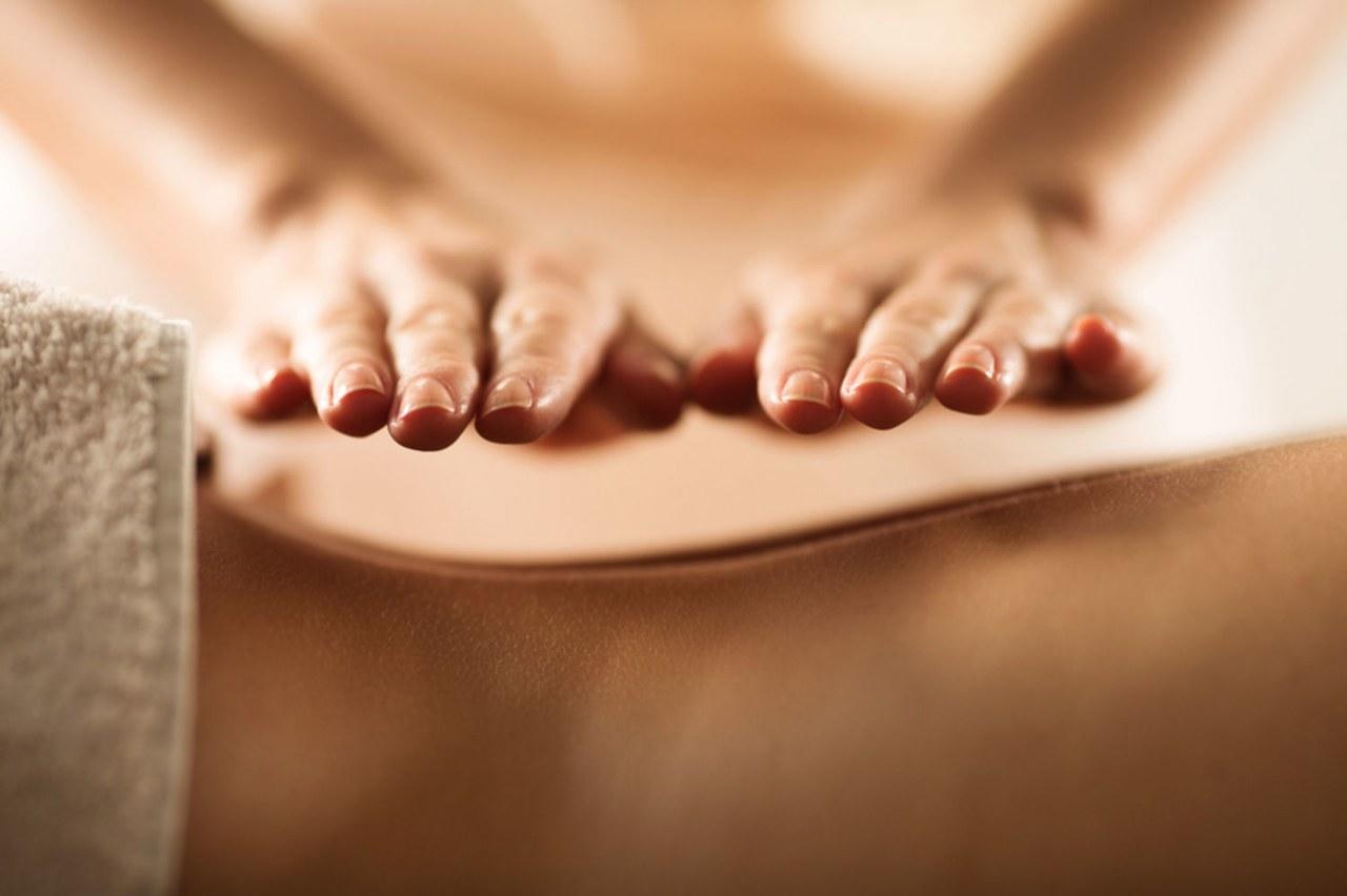 Massage gia đình là gì?