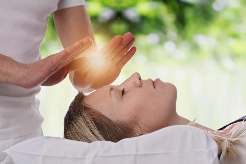 Bí quyết trị liệu hiệu quả: Tránh nhiễm từ bệnh nhân