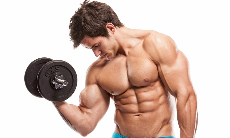Trị liệu đau nhức cơ bắp cần biết về điều này