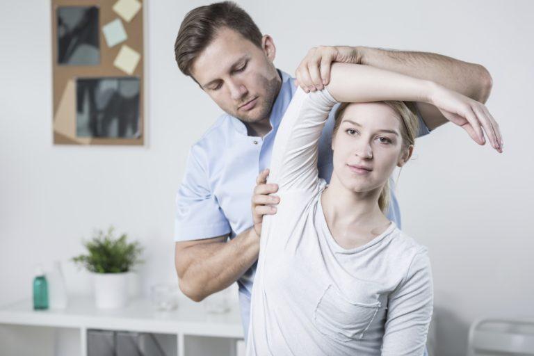 Bạn đã thực sự hiểu về đau nhức chưa?