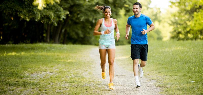 Bí quyết bảo vệ hệ thống khớp xương của bạn