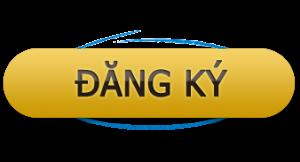 dang-ky-chu-ky-so