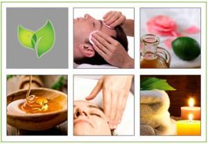 aromatherapy-massage-2