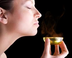 aromatherapy-massage1