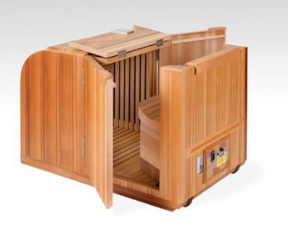 sit-in-half-sauna-upper-body-in-open