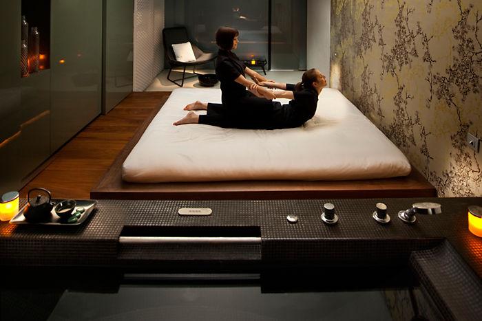barcelona-spa-massages-1
