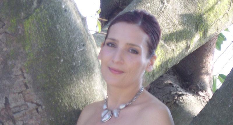 website-photo