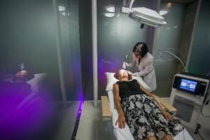 cocoon-medical-spa