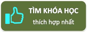 htl-tim khoa hoc thich hop nhat