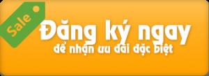 dang-ky-nhan-uu-dai