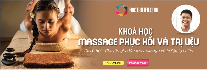 hoc-masssage-phuc-hoi-va-tri-lieu-online-dr-le-hai